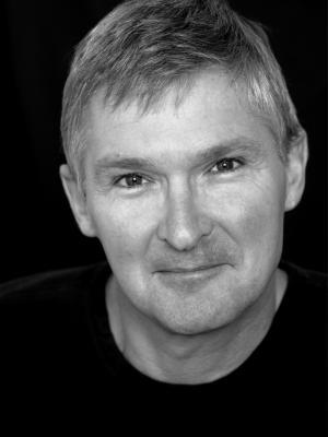 Colin Macpherson