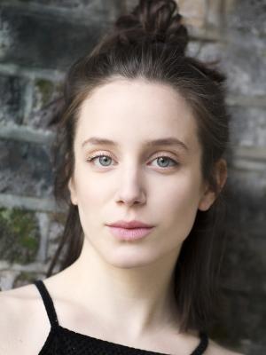 Ilaria Ciardelli