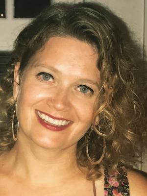 Julie Lilleby