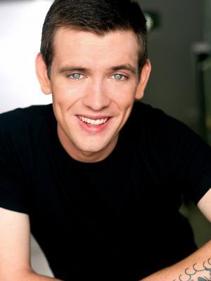 Cameron Fife