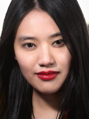 Ying Lan
