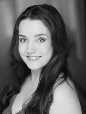 Molly Darlington