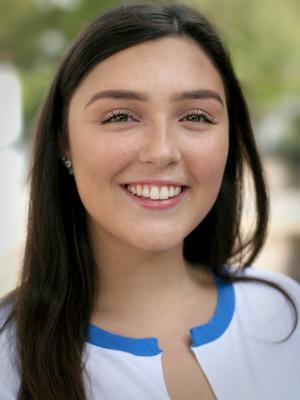 Jessica Laitt
