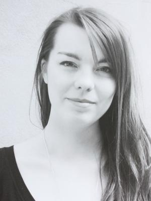 Julia Katharina Berndt