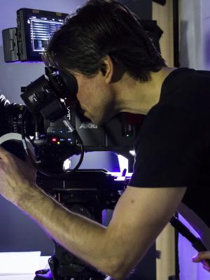 Checking the Frame