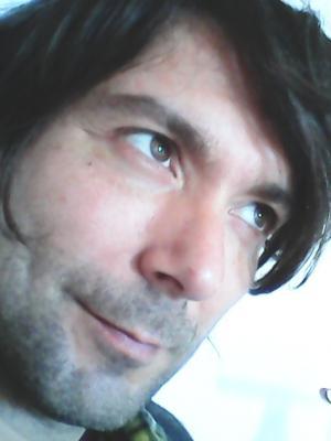 David Masmiquel