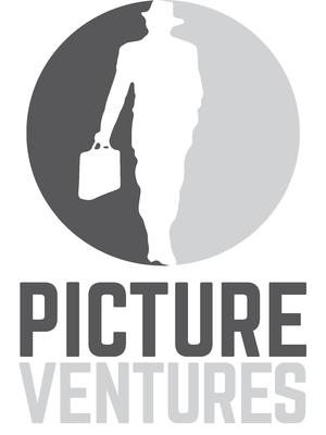Picture Ventures LLC