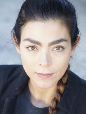 Emanuela Masia