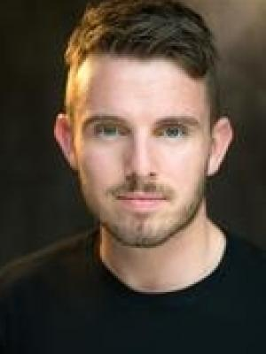 Connor Hoyland