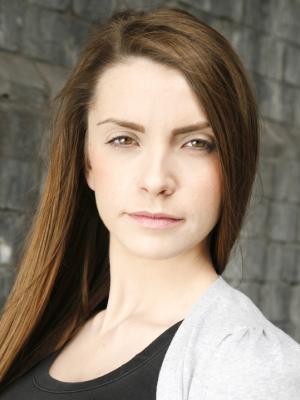 Kayleigh Cottam