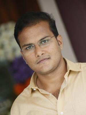 Jaya Prasad