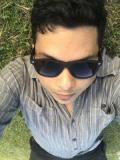 Akshay Baadkar