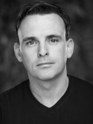 2017 Shane Falvey 7 · By: Pete Bartlett