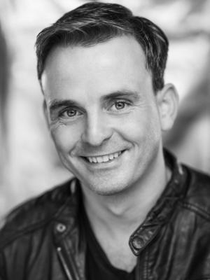 2017 Shane Falvey 8 · By: Pete Bartlett