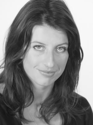 Sascha Green