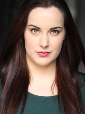 Kat Henley-Shaw