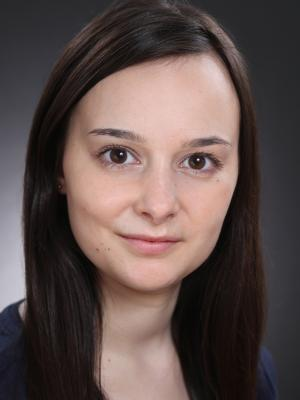 Tara Morgan