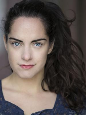 Stephanie McGuinness