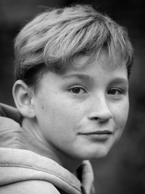 Daniel Kelly-Lloyd