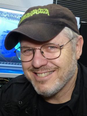 Craig Bassuk