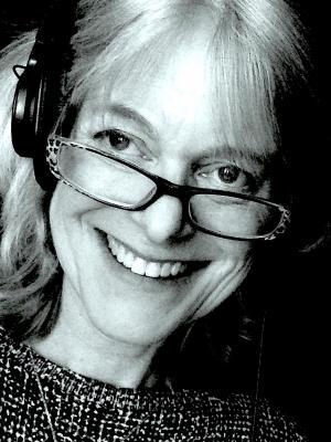 Elizabeth Ollier
