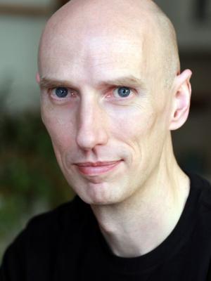 Philip Gyford
