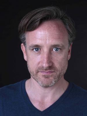 Kevin Fleming