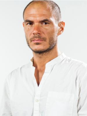 Riccardo Valsecchi