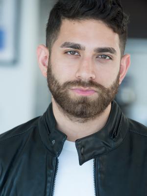 Daniyal Khawaja