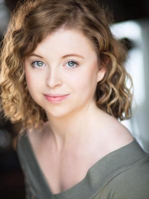 Amy Mules
