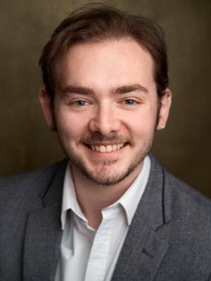 Ethan Boswell-Cranshaw