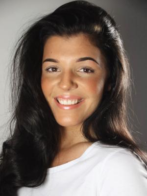 Stephanie Carman