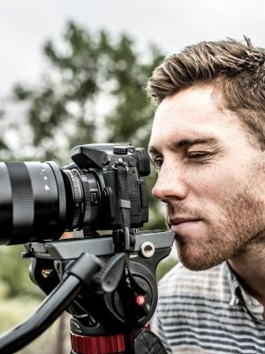 Nate McLean