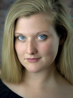 Jessica Kent
