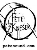 Pete Kneser