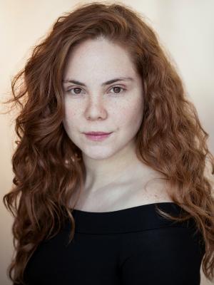 Barbara Ferrara-Bardile