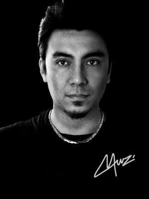 2017 Me · By: Muzappar Osman