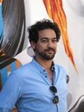 Karim Nabil