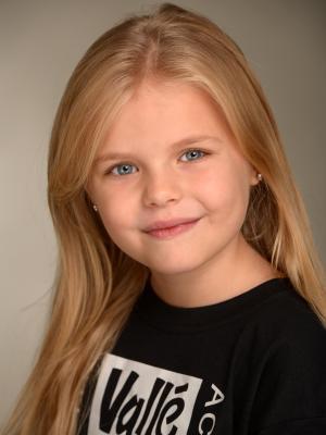 Tayla-Mae Deane
