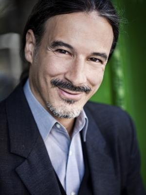 David Monteiro