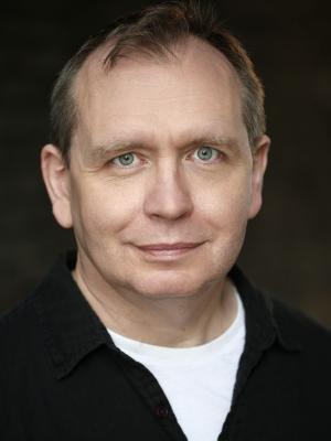 D.J O'Brien