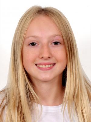 Julia Sliwinska