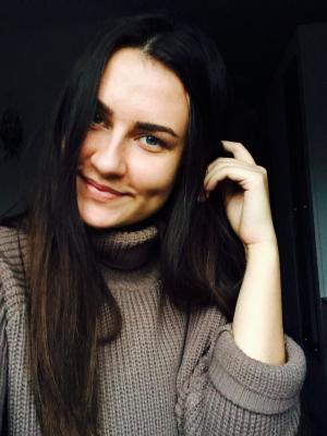 Loreta Štāle