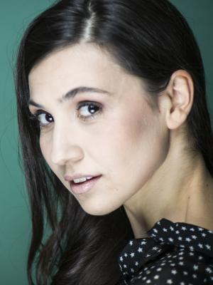 Alessandra Quattrini