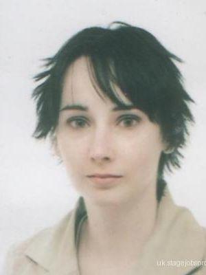 Leanne Boyd