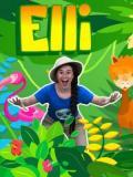 2017 Elli Explorer - Presenter 2017 · By: Helen Sheppard