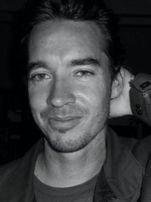Chris Bredesen