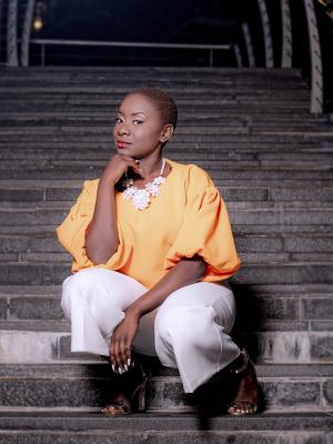 Lola Ogunbadejo