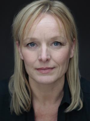 Audrey Schoellhammer