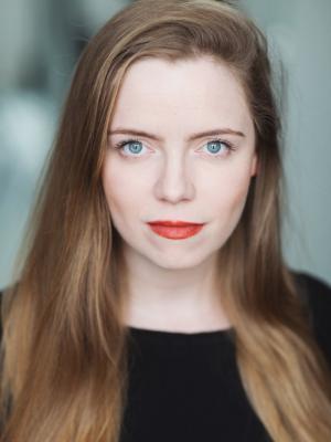Aisling Hunter